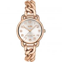 Damen Coach Delancey Watch 14502255