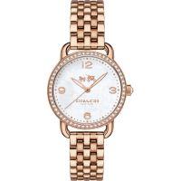 Damen Coach Delancey Watch 14502479