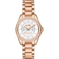 Damen Coach Tristen Watch 14502466