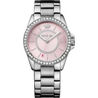 Damen Juicy Couture LAGUNA Watch 1901408