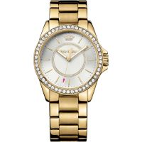 Damen Juicy Couture LAGUNA Watch 1901409
