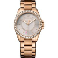 Damen Juicy Couture LAGUNA Watch 1901410