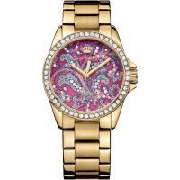 Orologio da Donna Juicy Couture LAGUNA 1901424