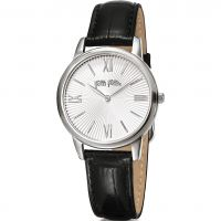 Ladies Folli Follie MATCH POINT Watch