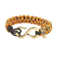 Icon Brand Base metal Must Have Bracelet LE1116-BR-MUL
