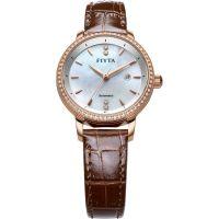 Damen FIYTA Classic Watch LA802009.PWRD