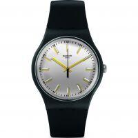 Unisex Swatch neu Herren -Passe Partout Uhr