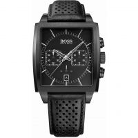 Herren Hugo Boss HB1005 Chronograf Uhren
