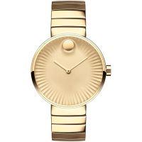 Damen Movado Edge Watch 3680014