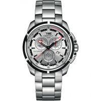 Herren Certina DS Furious Chronograf Uhr