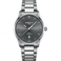 Herren Certina DS-2 Precidrive Watch C0244101108120