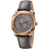 Damen Wenger Edge Roman Watch 011121111