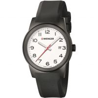 Herren Wenger Field Color Watch 010441150