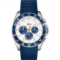 Herren Lacoste Westport Chronograph Watch 2010854