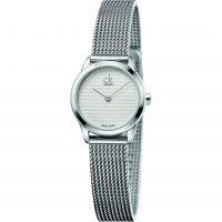 Damen Calvin Klein Minimal 26mm Uhren