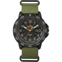 homme Timex Expedition Watch TW4B03600