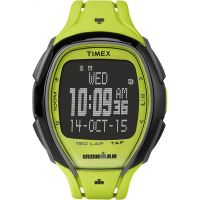 Timex Ironman Herenchronograaf Groen TW5M00400