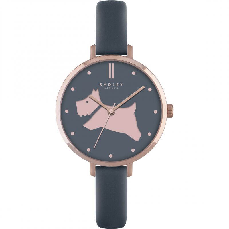 Ladies Radley Watch RY2366