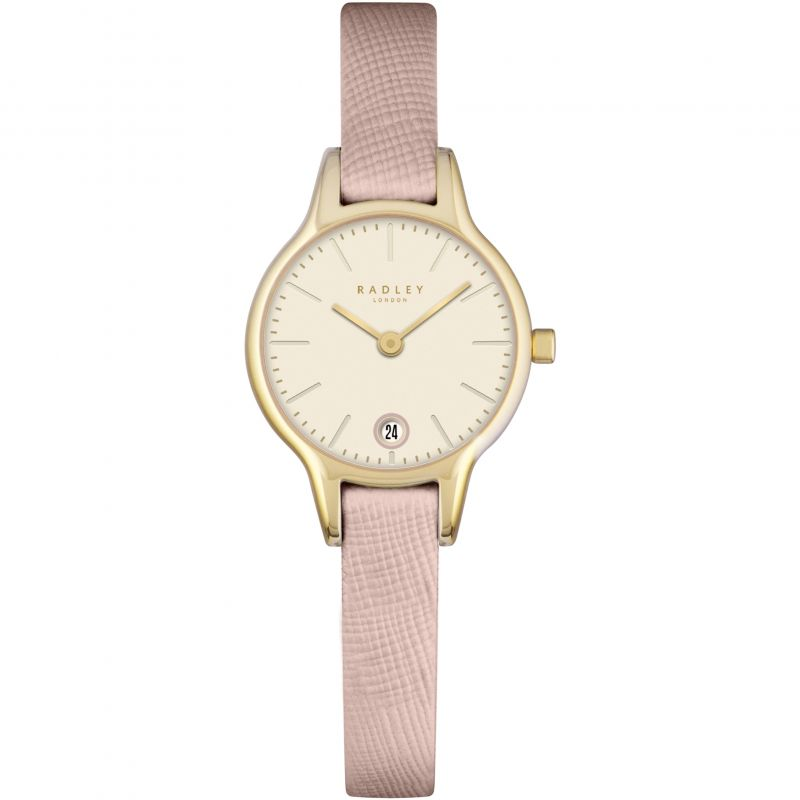 Ladies Radley Watch RY2380