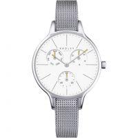 Damen Radley Uhr