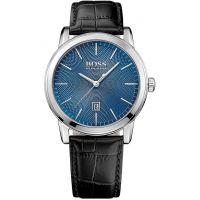 homme Hugo Boss Classic Watch 1513400