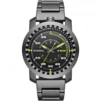 Mens Diesel Rig Watch