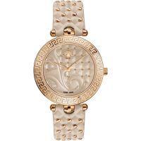 Damen Versace Vanitas Uhr