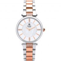 Damen Royal London Watch 21226-05