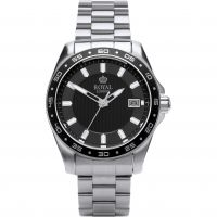 Mens Royal London Watch 41322-06