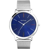homme Paul Smith MA Watch P10058
