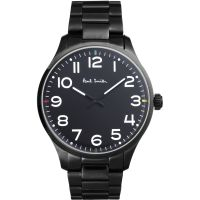 homme Paul Smith Tempo Watch P10066