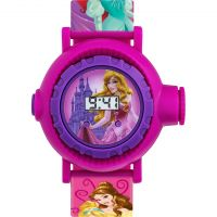 Childrens Disney Princess Watch