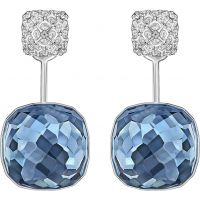 Biżuteria damska Swarovski Jewellery Dot Earrings 5182617
