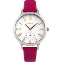 Damen Oasis Watch B1555