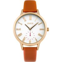 Damen Oasis Watch B1556