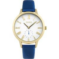 femme Oasis Watch B1557