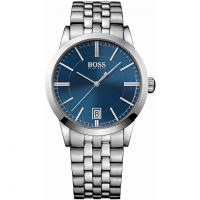 Herren Hugo Boss Success Uhr