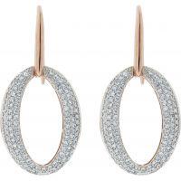 Bronzallure Earrings JEWEL