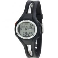 Kinder Marea Alarm Chronograph Watch B35260/1