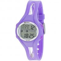 Childrens Marea Alarm Chronograph Watch B35260/5