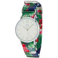 femme Marea Colour Watch B42160/4