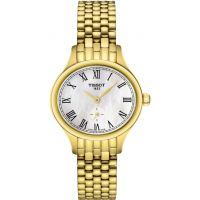 Ladies Tissot Bella Ora Watch