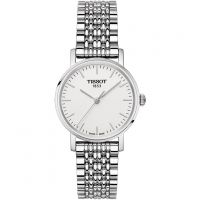 femme Tissot Everytime Watch T1092101103100
