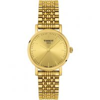 femme Tissot Everytime Watch T1092103302100