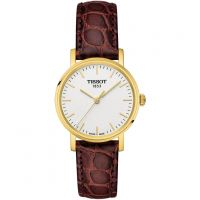 femme Tissot Everytime Watch T1092103603100