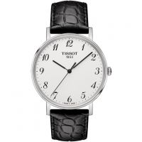 homme Tissot Everytime Watch T1094101603200