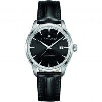 homme Hamilton Jazzmaster Gents 40mm Watch H32451731