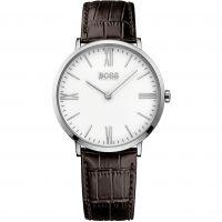 Herren Hugo Boss Jackson Watch 1513373