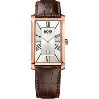 Herren Hugo Boss Admiral Uhr