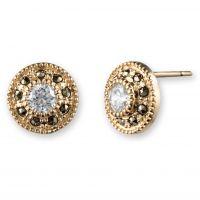 femme Judith Jack Earrings Watch 60341081-887